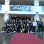 staff macrolibrarsi all'evento di bruce lipton a bellaria-ottobre 2011 (13)