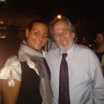 staff macrolibrarsi all'evento di bruce lipton a bellaria-ottobre 2011 (2)